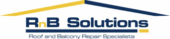 Roof & Balcony Solutions - Canberra's Leading Roof Repairers